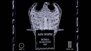 Ain Soph - I (full album)