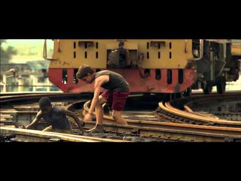 Conducta - Official Trailer [HD]