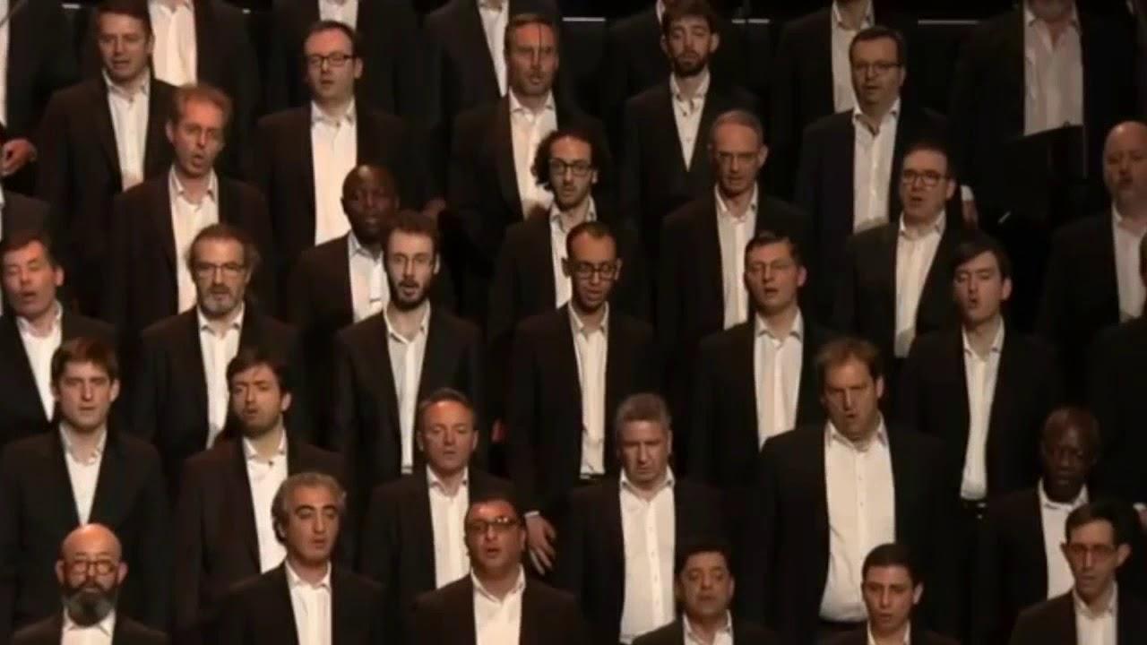 Lamma bada yatathanna, grande petite musique arabo-andalouse à écouter en boucle !