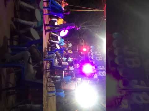 Ben Ben Theya Rakhi Ne Play By % Jb Star Bend Javli