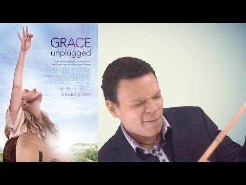 Trailer do filme Grace: Entre a Fé e a Fama