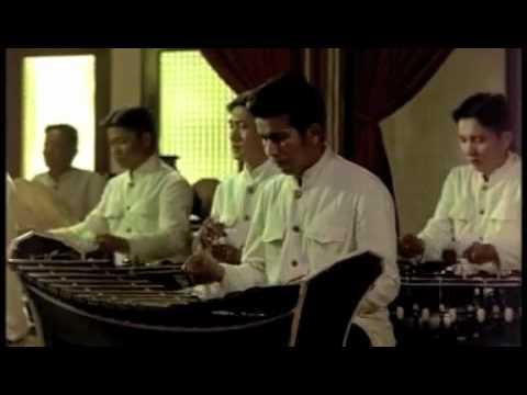 Thai Overture.m4v