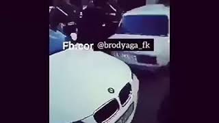 Varavskoy video