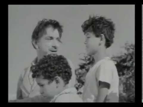 filme mazzaropi - as aventuras de pedro malazarte