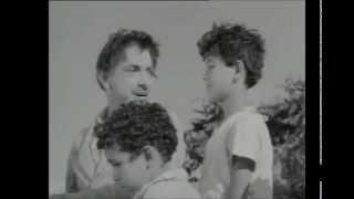 vuclip Meu Defeito - Mazzaropi - As Aventuras de Pedro Malasartes