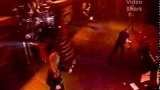 Judas Priest - Breaking the Law with Tim Owens (Vocals)