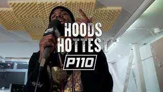 Pepc - Hoods Hottest (Season 2)