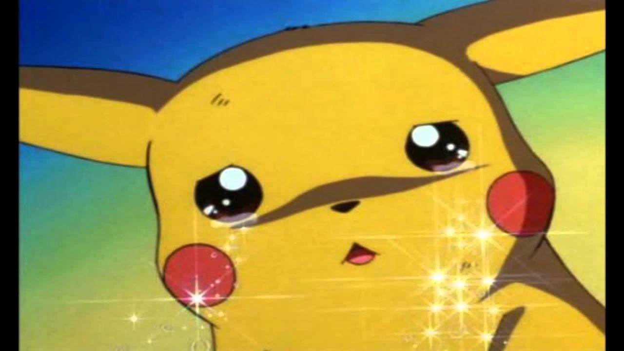 La Plus Belle Musique De Pokemon Saison 1