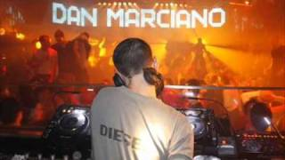 Dan Marciano & Franck Dona - Human Rights (Teo Moss & Fredelux Remix)