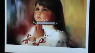 """урок """"Музыкальные формы"""" пед.И.В.Хомченко ДШИ №1 г.Советская Гавань"""