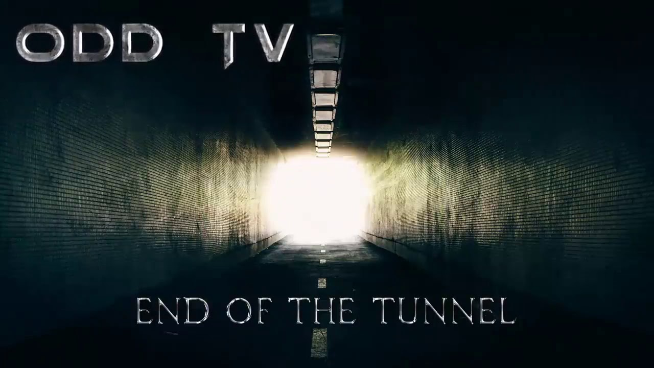 O.D.D. TV End of the Tunnel (Original Version) Truth Rap Conscious Music ▶️️720P