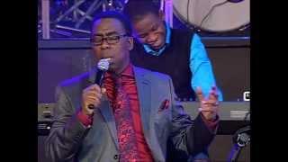 Jabu Hlongwane - Ngizikhethele Mina
