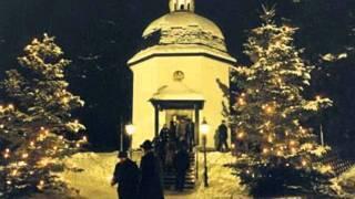 Jussi Björling - O Helga Natt