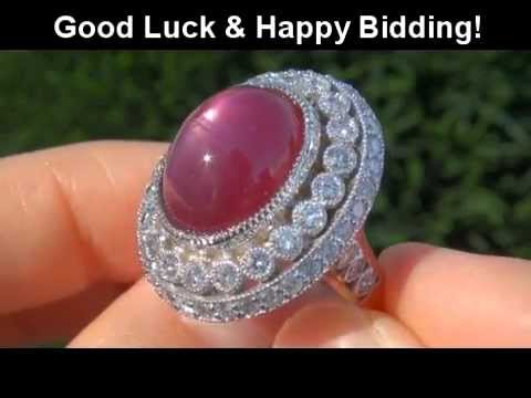 click diamond antique cabochon ring enlarge photo engagement to rings emerald and