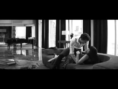 Love Me Like You Do (Fifty Shades of Grey Music Video) - At Sunset Cover