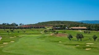 pga golf 2017 open de portugal european tour preview