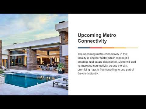 The Best Of Inner City Living Prestige City Homes Stylish And Spacious