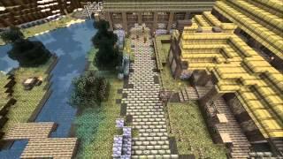 Microsoft и Minecraft чего ждать?