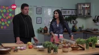 مطبخنا - الحلقة 72: المطبخ التنزاني