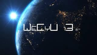 The WeCyu 13 (Phone Ad Parody)