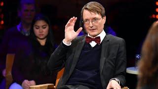 Karl Lauterbach - Politiker