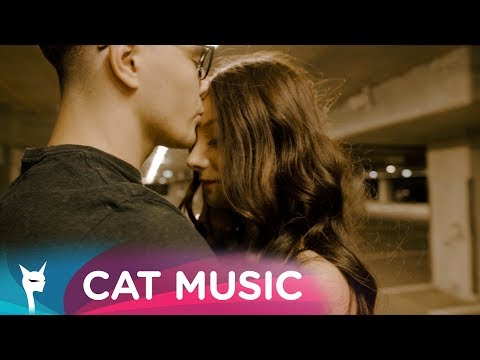 Catalina - Iubind un nebun (Official Video)