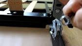 23 фев 2014. Отличный механизм трансформации аккордеон это практичность и качество вашего дивана. Купить этот механизм а. Очень важной деталью механизма аккордеон является замок который обеспечивает свободный доступ к бельевому ящику без необходимости складывать диван. Цена.