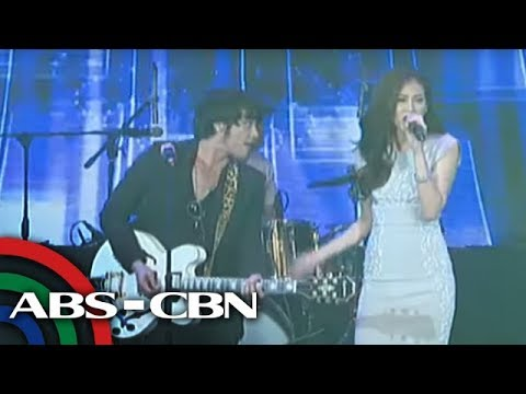 kean cipriano and alex gonzaga relationship goals
