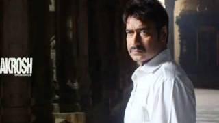 Akrosh - Sauda Hai Dil KaFull Song