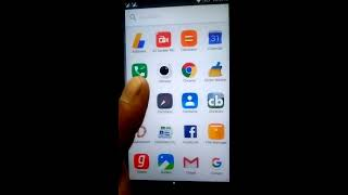Lenovo k4 note Marshmallow update   How to update lenovo k4 note to Marshmallow
