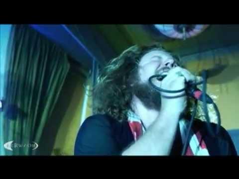 My Morning Jacket - Wordless Chorus (Live KCRW Sessions 2011)