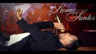 Romeo Santos - Propuesta Indecente (Teaser) (Formula Vol. 2)