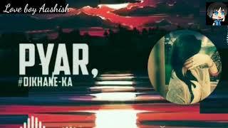 Emineya new ringtone Bohot hard new Punjabi songs