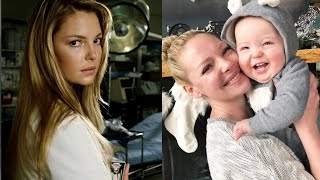 Grey's Anatomy Cast | Then and Now