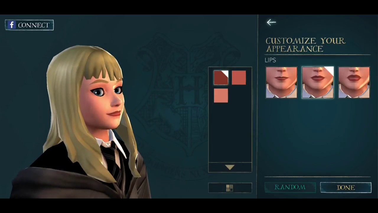 Harry Potter Spiele Online
