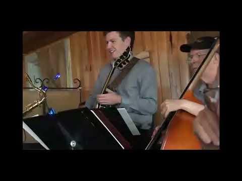 Victor Payano Quartet
