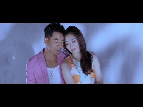 任賢齊/周麗琪 - 我的愛有你才完美 Official MV - 官方完整版 [HD]