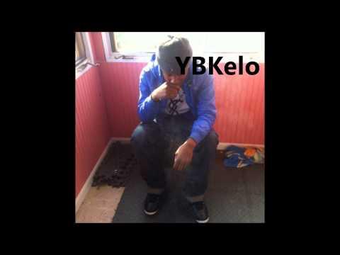 {SNIPPET} Tito Gambino Ft YB Kelo - Glizzy
