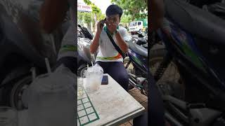 CÁP QUANG VIETTEL BÌNH THỦY - 0961 621 621 Chuyên Gia Lắp Đặt Wifi Internet Cáp Quang Truyền Hình HD