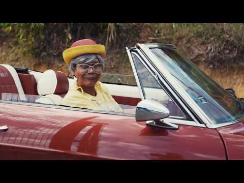 Calypso Rose feat. Machel Montano - Young Boy (Official Music Video) Mp3