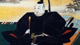 クイズ感覚で、徳川将軍を覚えましょう。