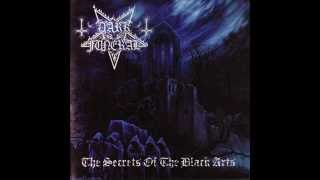 Watch Dark Funeral Dark Are The Paths To Eternity video