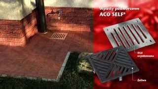 Системы водоотвода для частного дома.