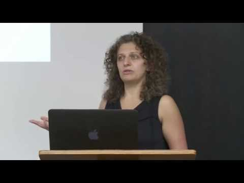 Natalie Gold   Self Control and the Person: An Interdisciplinary Account