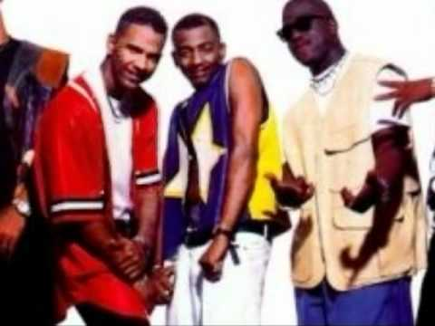 Hi-Five - Unconditional love