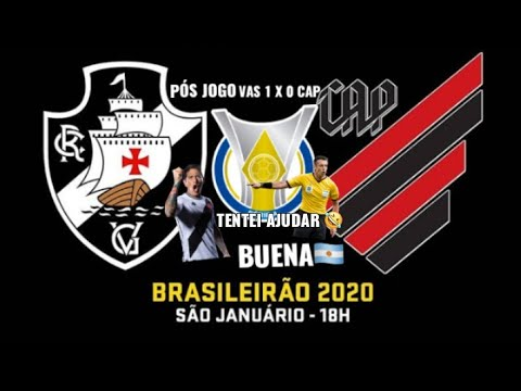CD TONDELA x FC PORTO & FAMALICÃO FC x SL BENFICA | LOUCURA TOTAL! from YouTube · Duration:  5 hours 18 seconds