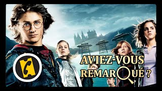 Harry potter et l ordre du phoenix film complet en - Harry potter la coupe de feu streaming ...