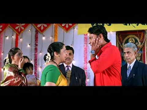 Gosht Lagna Nantarchi - Shantabai Spills The Beans - 2010 Sonali Kulkarni Movies
