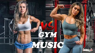 Best Workout Music Mix 💪 Gym Motivation Music 💪 Female Fitness Motivation 2020