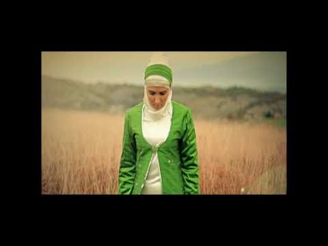 Hor Kewser - Ti me rani  [ Official 2010 ][English & French